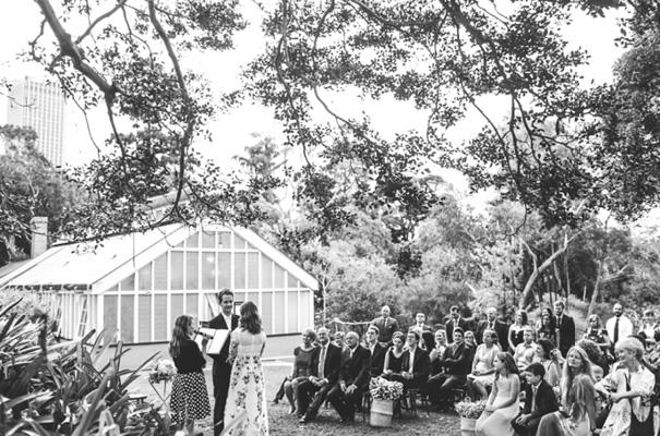 lara-hotz-botanical-gardens-sydney-wedding-net-a-porter-bridal-gown24