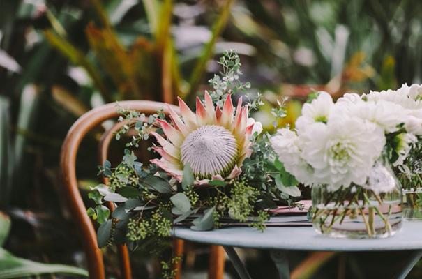 lara-hotz-botanical-gardens-sydney-wedding-net-a-porter-bridal-gown25