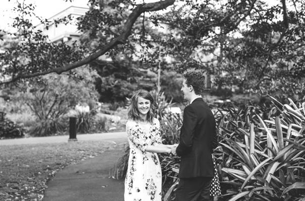 lara-hotz-botanical-gardens-sydney-wedding-net-a-porter-bridal-gown26