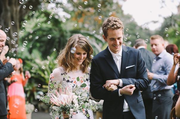 lara-hotz-botanical-gardens-sydney-wedding-net-a-porter-bridal-gown28