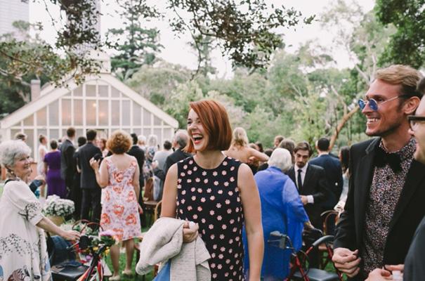 lara-hotz-botanical-gardens-sydney-wedding-net-a-porter-bridal-gown29