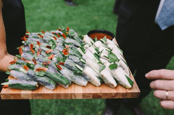 lara-hotz-botanical-gardens-sydney-wedding-net-a-porter-bridal-gown30