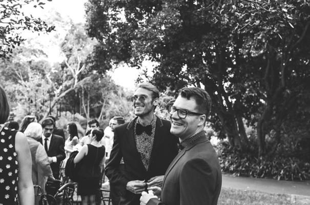 lara-hotz-botanical-gardens-sydney-wedding-net-a-porter-bridal-gown31