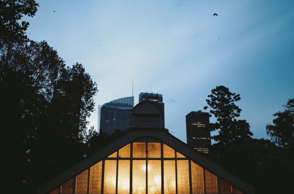 lara-hotz-botanical-gardens-sydney-wedding-net-a-porter-bridal-gown36