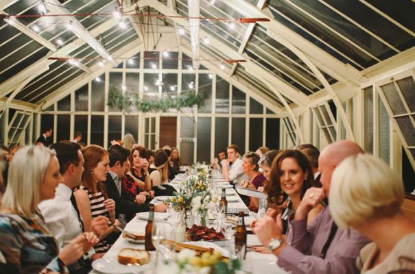 lara-hotz-botanical-gardens-sydney-wedding-net-a-porter-bridal-gown37