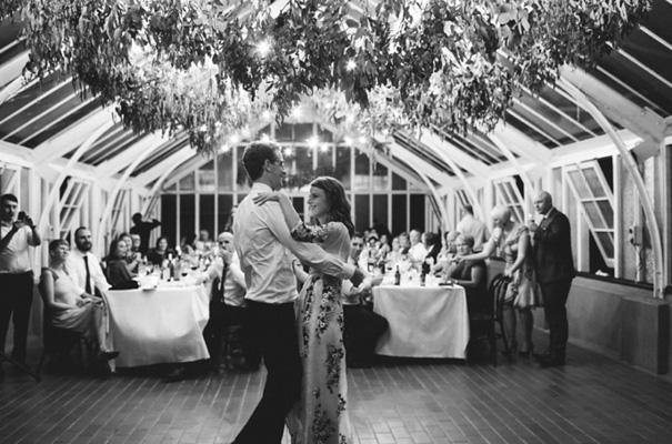 lara-hotz-botanical-gardens-sydney-wedding-net-a-porter-bridal-gown45