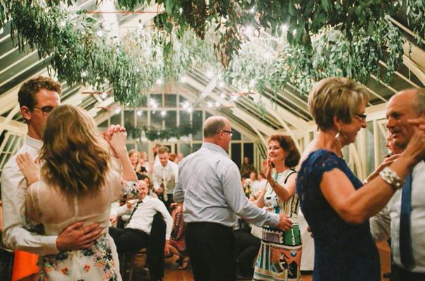 lara-hotz-botanical-gardens-sydney-wedding-net-a-porter-bridal-gown47