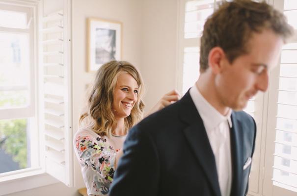 lara-hotz-botanical-gardens-sydney-wedding-net-a-porter-bridal-gown5