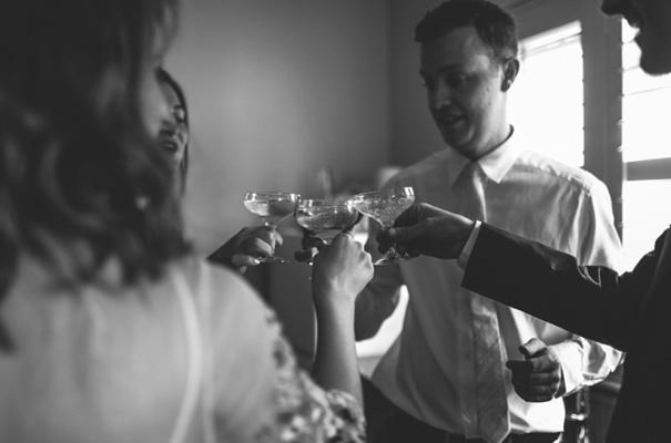 lara-hotz-botanical-gardens-sydney-wedding-net-a-porter-bridal-gown6