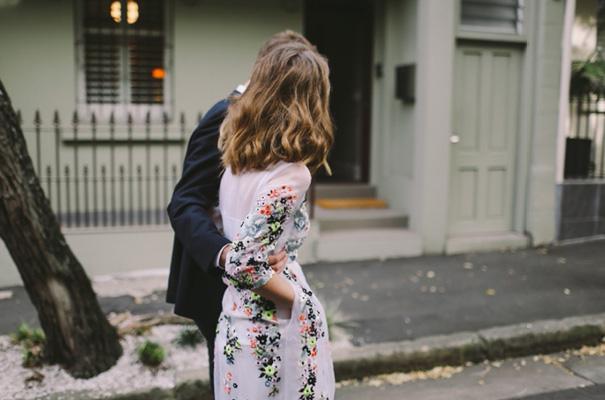 lara-hotz-botanical-gardens-sydney-wedding-net-a-porter-bridal-gown8