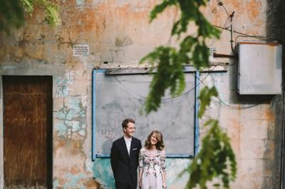 lara-hotz-botanical-gardens-sydney-wedding-net-a-porter-bridal-gown9