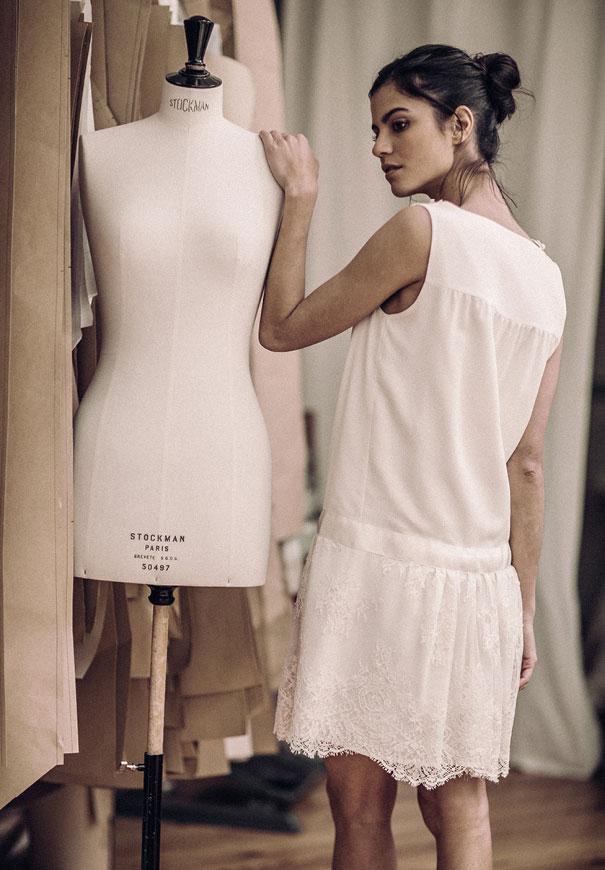 laure-de-sagazan-short-casual-bridal-gown-wedding-dress-french-chic10