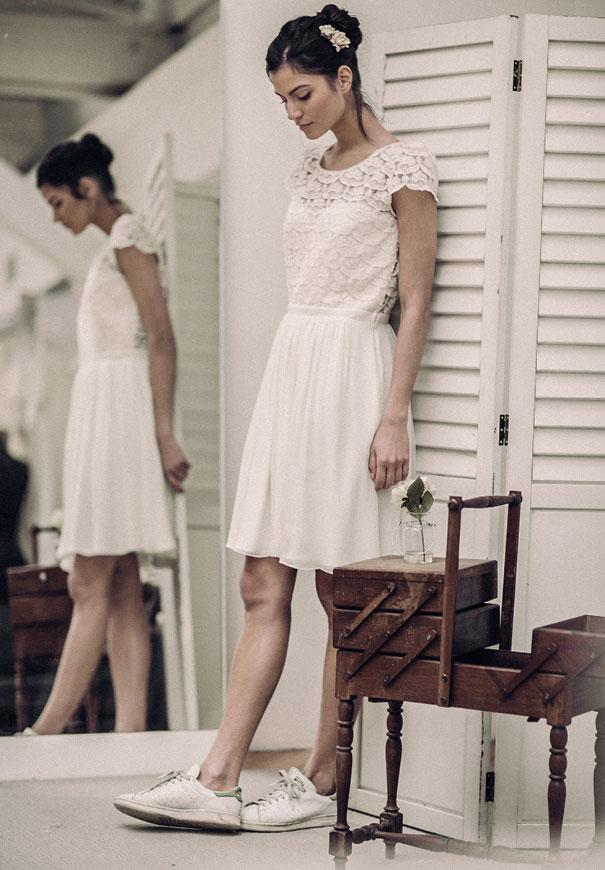 laure-de-sagazan-short-casual-bridal-gown-wedding-dress-french-chic11