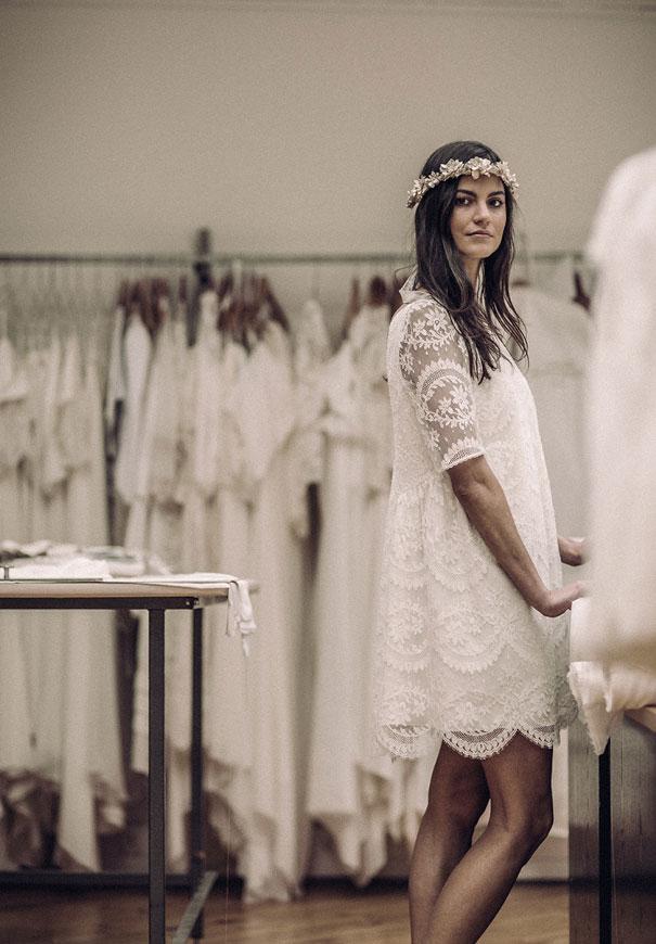 laure-de-sagazan-short-casual-bridal-gown-wedding-dress-french-chic2