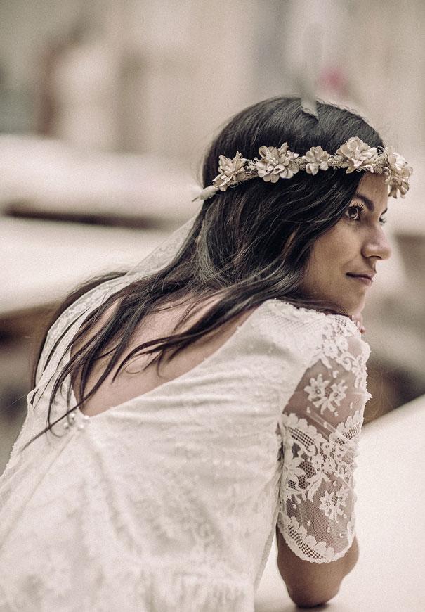 laure-de-sagazan-short-casual-bridal-gown-wedding-dress-french-chic3