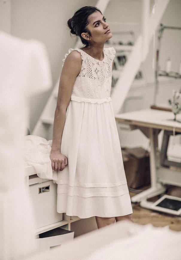 laure-de-sagazan-short-casual-bridal-gown-wedding-dress-french-chic4