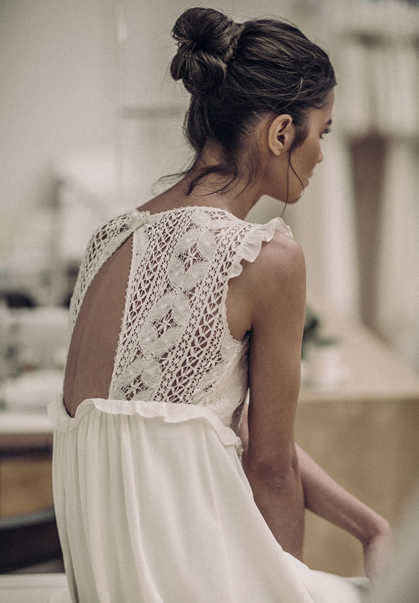 laure-de-sagazan-short-casual-bridal-gown-wedding-dress-french-chic5