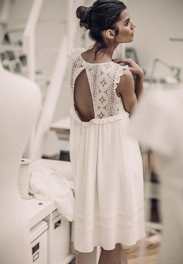 laure-de-sagazan-short-casual-bridal-gown-wedding-dress-french-chic6