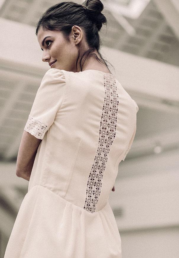 laure-de-sagazan-short-casual-bridal-gown-wedding-dress-french-chic8
