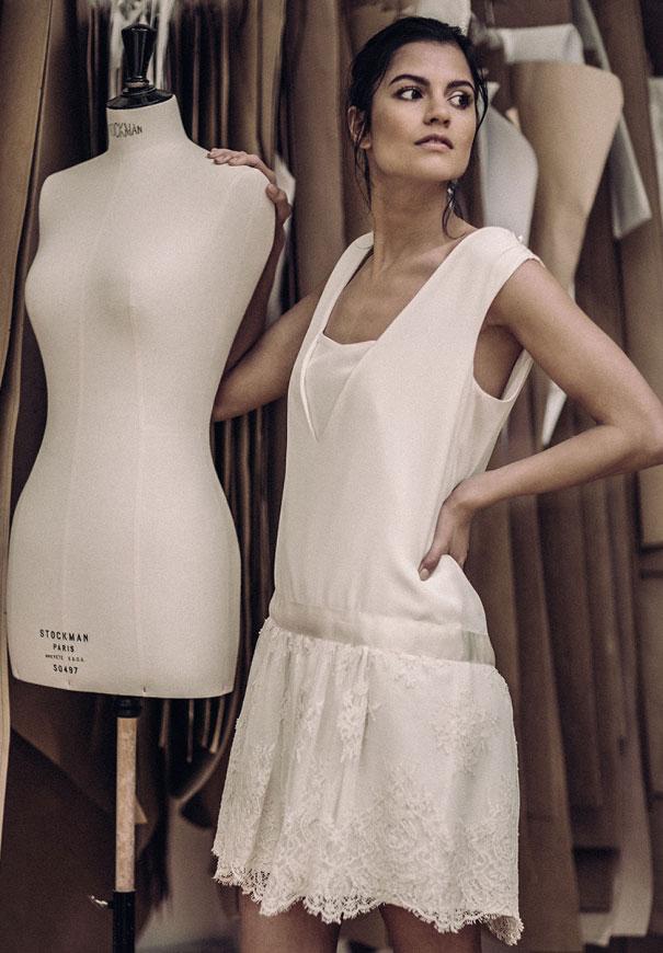 laure-de-sagazan-short-casual-bridal-gown-wedding-dress-french-chic9