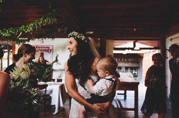 leah-da-gloria-bridal-gown-hunter-valley-wedding13