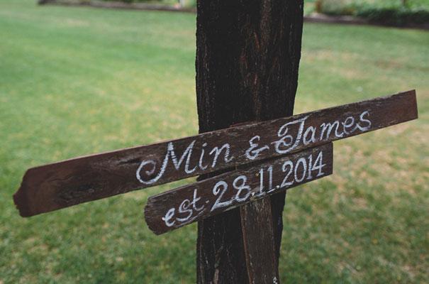 leah-da-gloria-bridal-gown-hunter-valley-wedding15