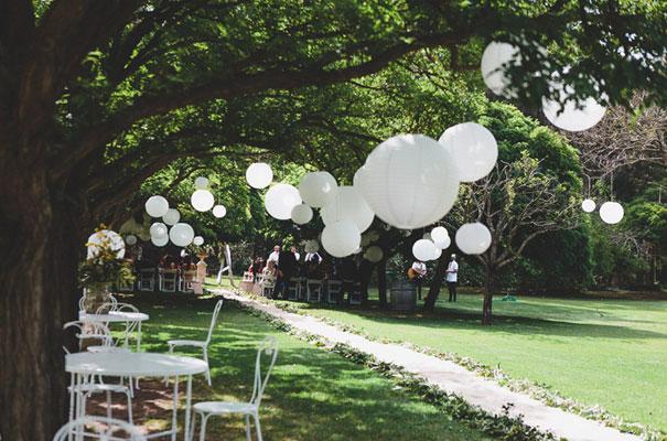 leah-da-gloria-bridal-gown-hunter-valley-wedding18