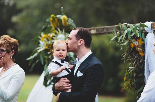 leah-da-gloria-bridal-gown-hunter-valley-wedding19
