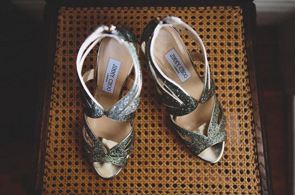 leah-da-gloria-bridal-gown-hunter-valley-wedding2