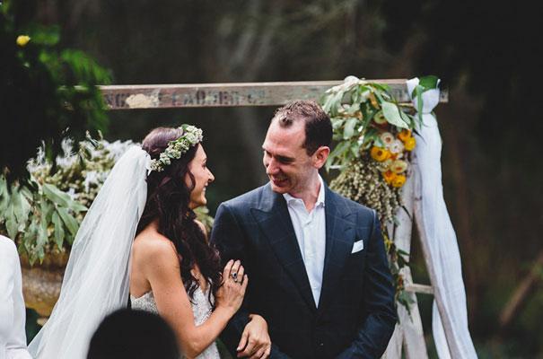 leah-da-gloria-bridal-gown-hunter-valley-wedding21