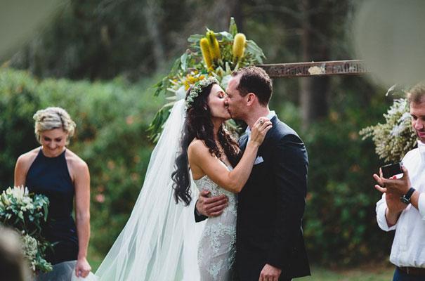 leah-da-gloria-bridal-gown-hunter-valley-wedding23
