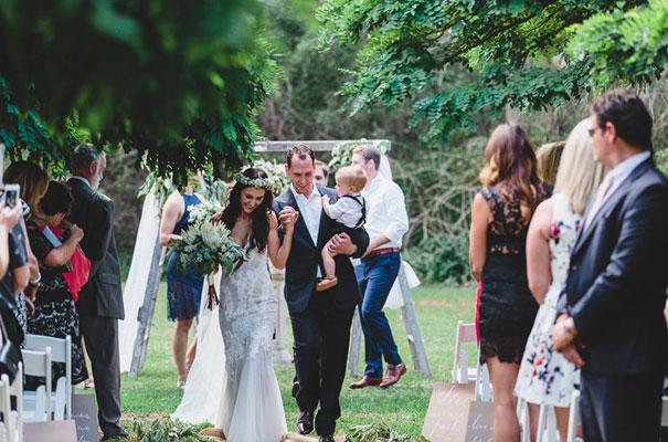 leah-da-gloria-bridal-gown-hunter-valley-wedding24