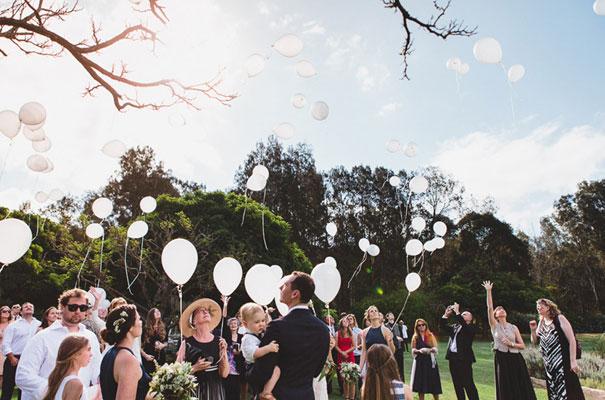 leah-da-gloria-bridal-gown-hunter-valley-wedding26
