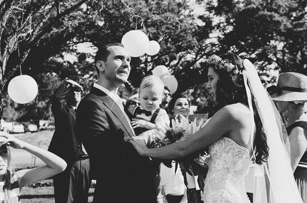 leah-da-gloria-bridal-gown-hunter-valley-wedding27