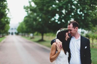 leah-da-gloria-bridal-gown-hunter-valley-wedding29