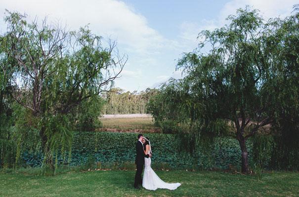 leah-da-gloria-bridal-gown-hunter-valley-wedding31