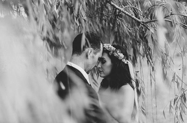 leah-da-gloria-bridal-gown-hunter-valley-wedding33