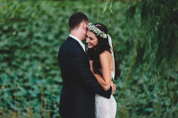 leah-da-gloria-bridal-gown-hunter-valley-wedding34