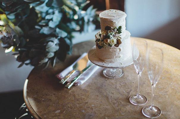 leah-da-gloria-bridal-gown-hunter-valley-wedding38