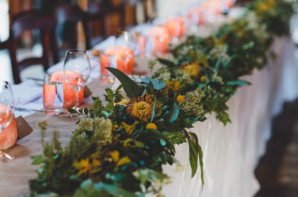 leah-da-gloria-bridal-gown-hunter-valley-wedding39