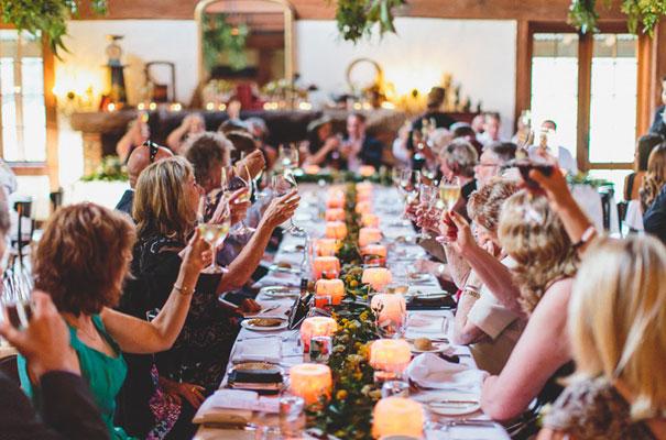 leah-da-gloria-bridal-gown-hunter-valley-wedding40