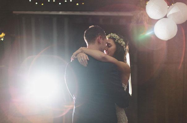 leah-da-gloria-bridal-gown-hunter-valley-wedding41