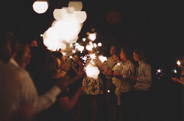 leah-da-gloria-bridal-gown-hunter-valley-wedding42