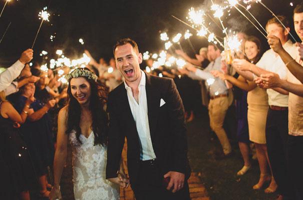 leah-da-gloria-bridal-gown-hunter-valley-wedding43