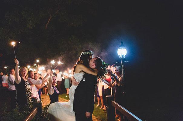 leah-da-gloria-bridal-gown-hunter-valley-wedding44