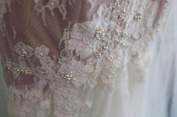 leah-da-gloria-bridal-gown-hunter-valley-wedding6