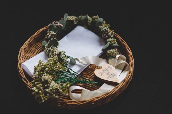 leah-da-gloria-bridal-gown-hunter-valley-wedding7