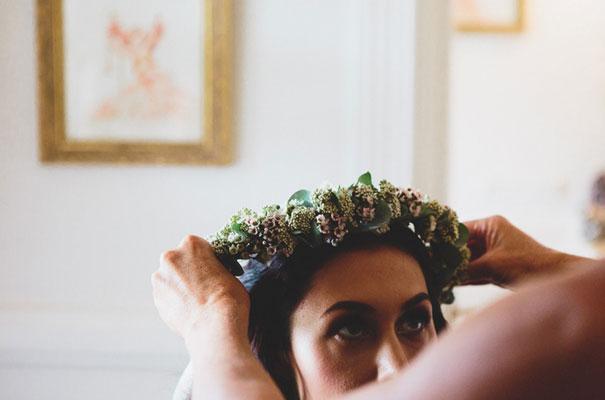 leah-da-gloria-bridal-gown-hunter-valley-wedding8