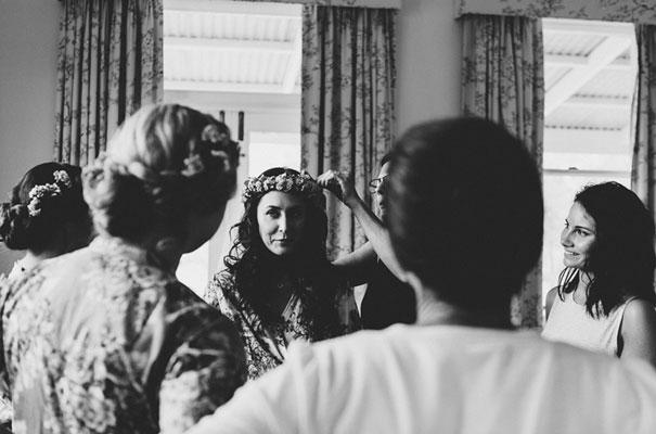 leah-da-gloria-bridal-gown-hunter-valley-wedding9