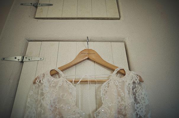 new-zealand-waiheke-island-best-wedding-photographer-dan-oday4